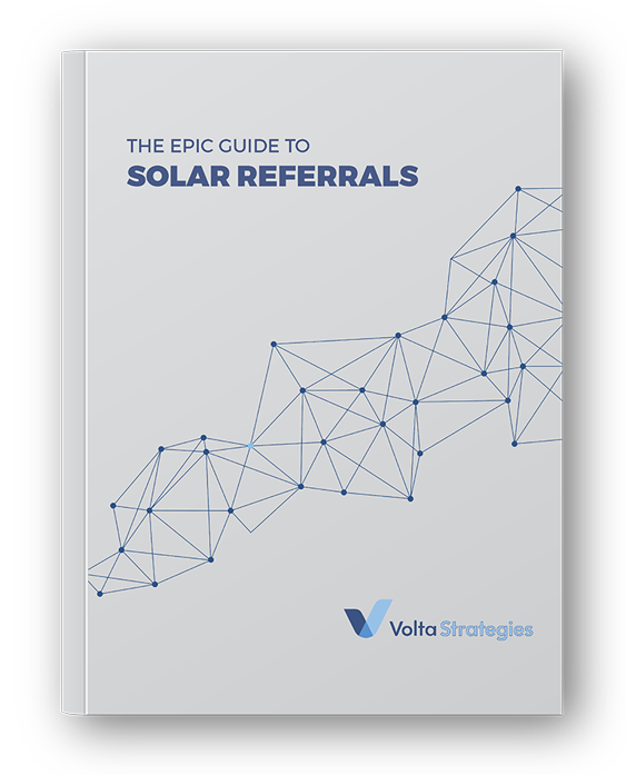 epic-guide-to-solar-referrals-ebook