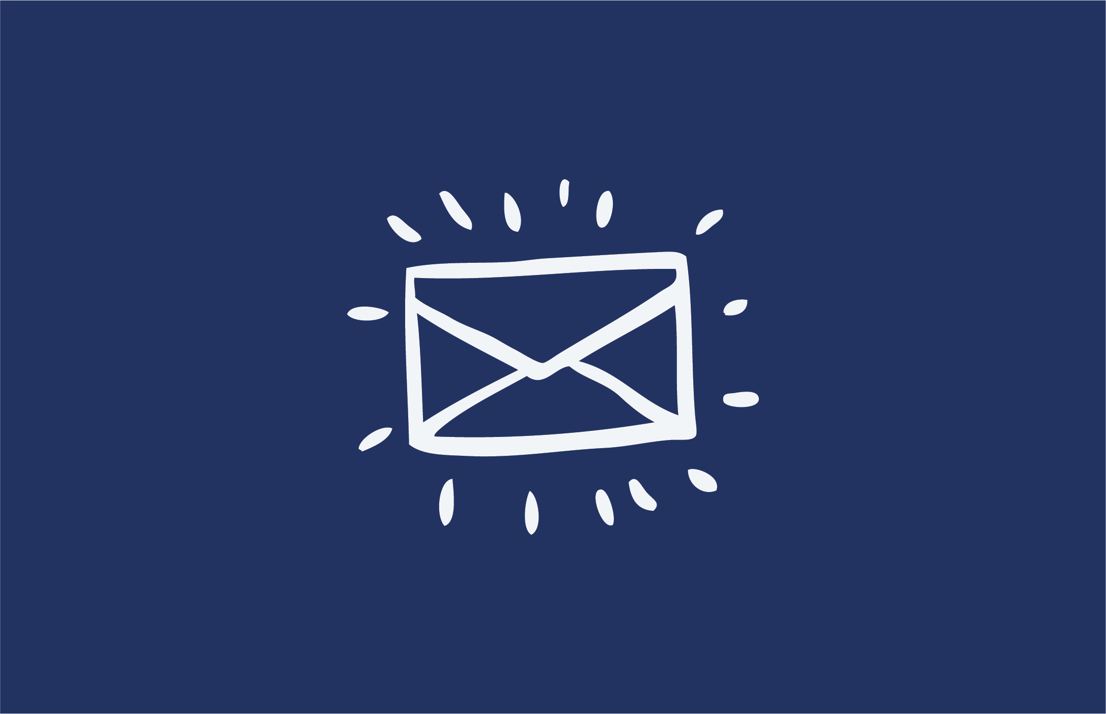 how-to-send-a-killer-newsletter